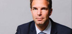 Jörg-Nigge-soll-neuer-Oberbürgermeister-von-Celle-werden-1-520x245